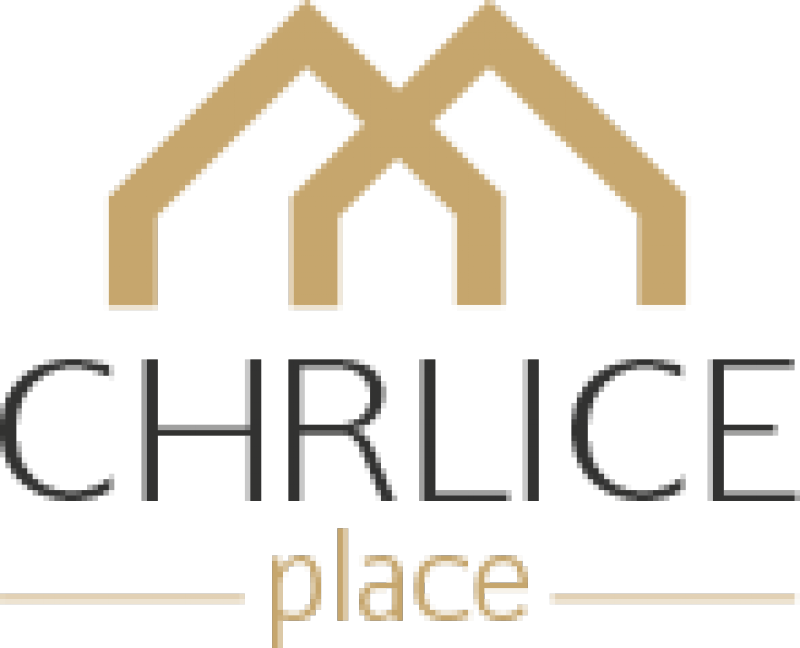 Chrlice Place